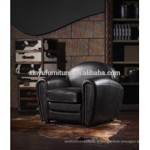 Hot design chaise américaine à bras inclinable 603A