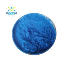 Spirulina Blue Spirulina Extract Powder Phycocyanin E18