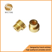 Professional Pump Accessories Supplier Crankshaft (KTCS-010-002)