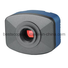 Bestscope Buc2b-130c Microscope Digital Cameras