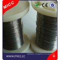NiCr resistance wire nickel chrome heating wire