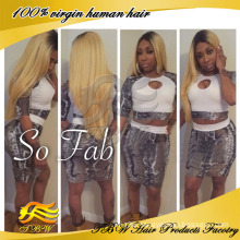 Malaysian human hair Lace Front Wigs Ombre Aliexpress Ombre Color Hair Wig