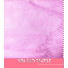Комбинированный тип пряжи и 100% хлопок Материал органическая хлопчатобумажная ткань