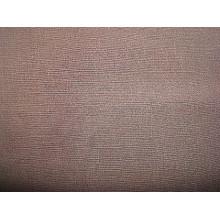 Tissu teint à carreaux Tenced de lin