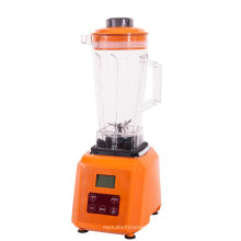 Geuwa 800W Blender poderoso em 2000ml Capacidade