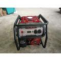 Groupe électrogène essence de marque Dacpower 3kw 5kw