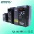 Sanyu Sy8000 200kw ~ 250kW Frequenzumrichter