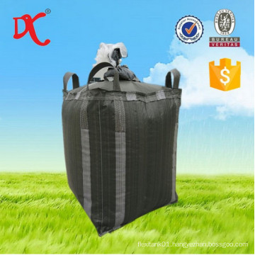 PP Bulk Big Bag for Fertilizer, Feed etc