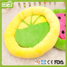 Lovely Fruits Style Pet Bed for Dog and Cat (HN-pH472)