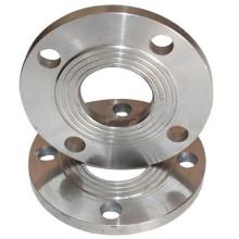 Carbon steel pipe  PN10 PN16 flange plate
