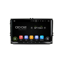Car Audio Player para VW universal