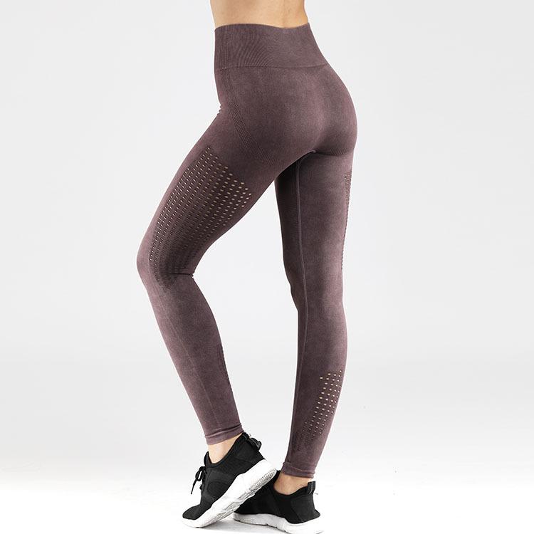 Yoga legging (3)