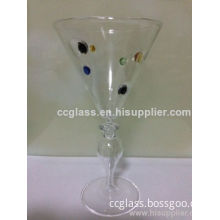 High Quality Champagne Glasses Champagne Flutes