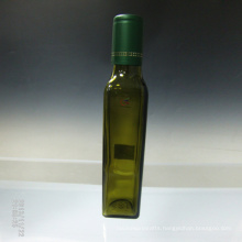 550ml Olive Oil Bottle Bulk