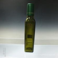 Massa de garrafa de azeite de 550 ml