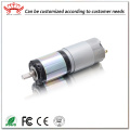 High Quality 24 Volt Dc Electric Motor Price