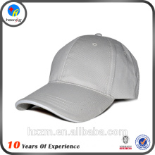 2016 hot sale custom golf cap