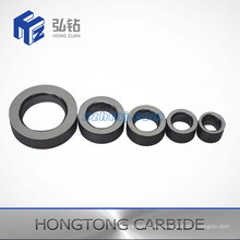 V11-150 Tungsten Carbide Ball and Seat