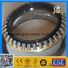 World Famous Brand Bearing Thrust Roller Bearing (29452E)