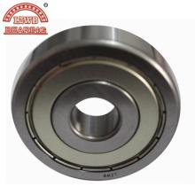 Car Wheel Bearings Car Bearings (Dac28580042)
