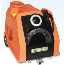 Hot Water Pressure Washer (QHD-150)