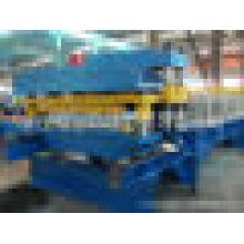 Machine de formage de rouleaux HV / HVM