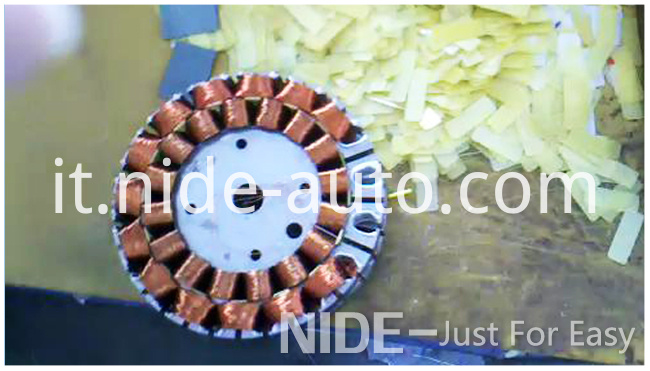 ceiling-fan-winding-machine93