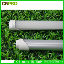 High Bright 2650lm 1500mm 23W LED Lamps T8 Tube