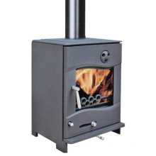 Best Quality Cast Iron Stove (FIPA058) Coal Stove