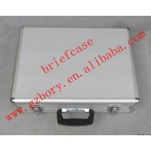 Power Amplifier Da Series Flight Case