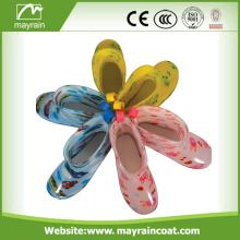 Hot Sale of Kids PVC Rain Boots