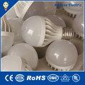 Bombilla fluorescente compacta E27 B22 E14 LED