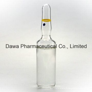 Amikacin Injection Médicaments généraux Médicaments