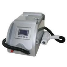 Machine de Laser tatouage professionnel et de bonne qualité