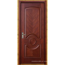 Porta de madeira (HDB 030)