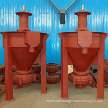 Np Factory Sales Froth Pumps
