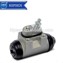 Cylindre de roue de frein 9948369 / 52955X pour Fiat