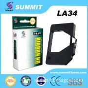 compatible ink cartridge DIGITAL LA34 printer ribbons