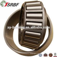 inch taper roller bearing 39580/20