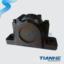 aluminum pillow block bearings for seedling planting machine