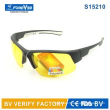 S15210 Bonne qualité prix bon marché Sport lunettes Drive image