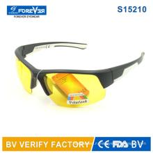 S15210 Хорошее качество дешевой цене спортивные очки привода кадра