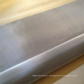 Twill weave 100 mesh 0.11mm wire magnetic 430 stainless steel mesh