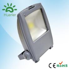 2014 nouveau produit dmx 30w dimmable led flood light ip65