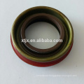 Vehicle front and rear wheels oil seals,HOT!