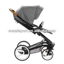 Neue Baby-Produkte Baby-Spaziergänger