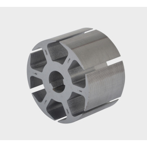 Custom motor core stator rotor China Manufacturer