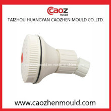 Unique Design Plastic Shower Shell Mold in Huangyan