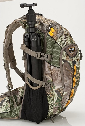 Tenzing Backpack