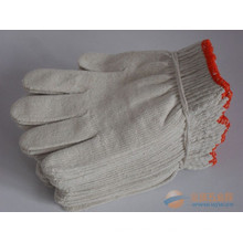 Cotton Safety Gloves Manufacturers in China